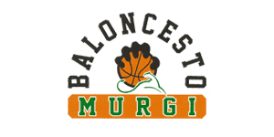 Club Baloncesto Murgi